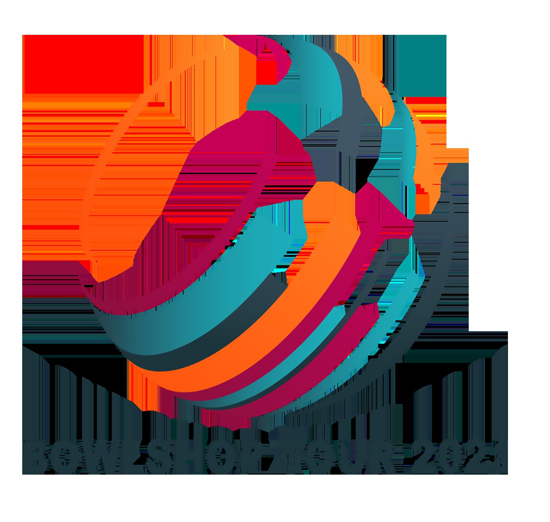 Bowlshop Tour